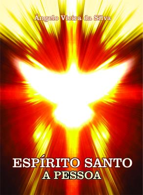 01. O Espírito Santo - Pessoa