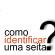 LIVRO DE BOLSO 01: COMO IDENTIFICAR UMA SEITA?