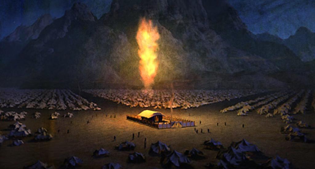 coluna-fogo