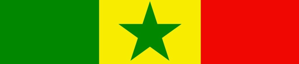SenegalFlag_ph_alb_1805201108472