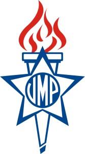 Simbolo UMP