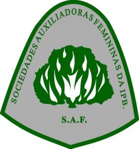 Simbolo da SAF