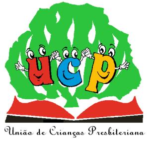 logo ucp