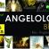 LIVRO DE BOLSO 02: ANGELOLOGIA BÍBLICA