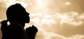 O SIGNIFICADO BÍBLICO DO JEJUM