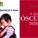 LIVRO DE BOLSO 09:  O QUE É O ÓSCULO BÍBLICO?