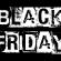 THANKSGIVING DAY E BLACK FRIDAY: UM ANTAGONISMO?