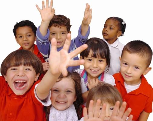 crianças-felizes-mais