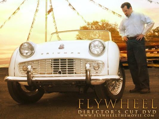 flywheel_desktop1_1024